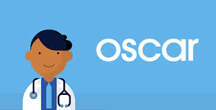 Oscar, a health insurance start-up, valued at $1.5 billion