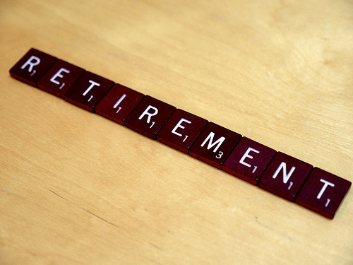 Investment advice becoming a new option for retirement plans