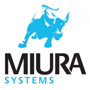 MPOS vendor Miura raises $16 million in funding from VC syndicate