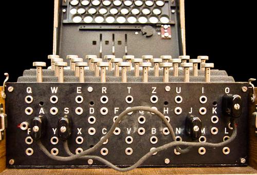 Enigma attracts $28.2 mln Series B