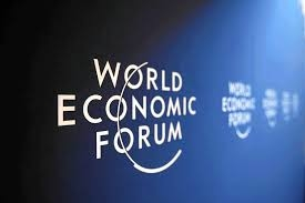 World Economic Forum sees finance industry in digital firing-line