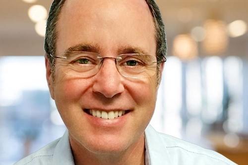 Chrome River Raises $100 Million for Employee-Expense Software