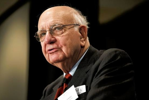 The Volcker rule takes effect with little fanfare