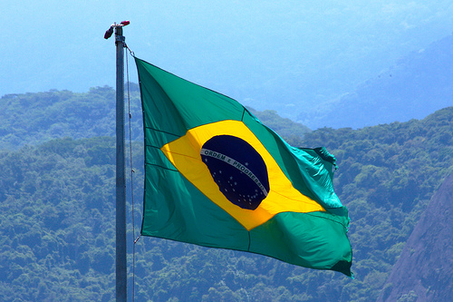 GuiaBolso Raises $7 Million to Extend Its Leadership in Brazil's Personal Finance Market