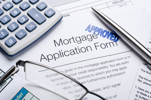 Real Estate Lenders say they're easing mortgage terms. But statistics suggest otherwise.