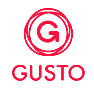 ZenPayroll Is Now Gusto, Adds Benefits To Take On Zenefits