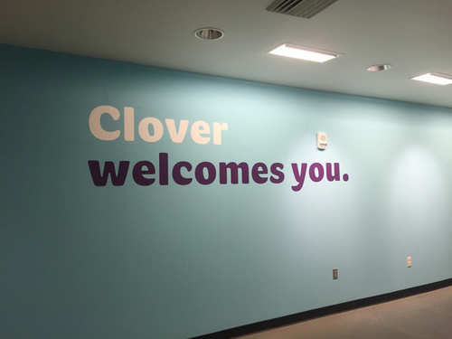 Clover Health, A Data-Driven Health Insurance Startup, Raises $100M