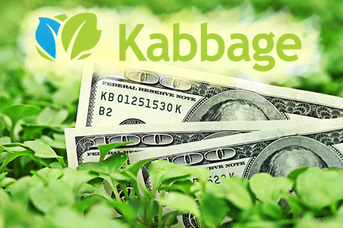 Loan Platform Kabbage Raises $135M At A $1B Valuation, Grows Credit Line to $900M