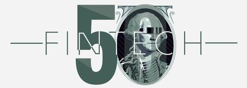 Forbes - Fintech 50