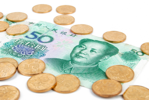 Online Lending Platform WeLab Gets $160M Series B To Expand In China