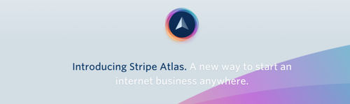 Stripe Expands Startup Tools With Atlas, For Foreign Companies To Incorporate In Delaware