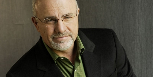 Adviser Twitter fight erupts when Dave Ramsey bashes DOL fiduciary rule