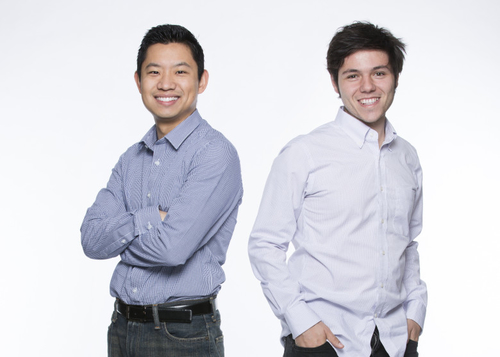 Captain401 raises $3.5M to help small businesses create employee retirement accounts