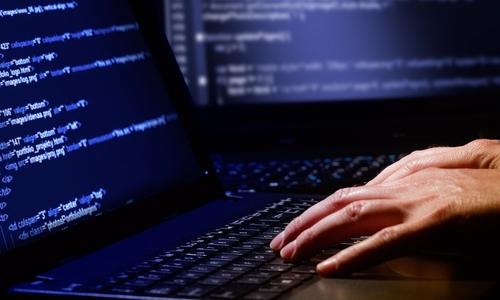 Spelling mistake prevented hackers taking $1b in bank heist