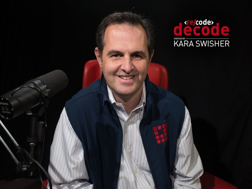 Should Investors Value Lending Club as a Tech Company or a Bank? CEO Renaud Laplanche Shrugs.