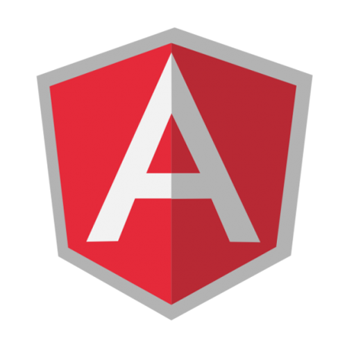 The problem with Angular