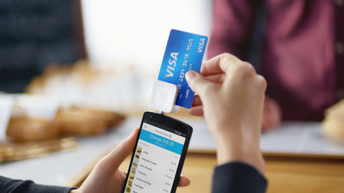 Square buys Kili Technology for payment hardware; HQ to become Toronto office