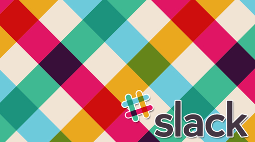 How Slack became the fastest growing B2B Saas business (maybe) ever