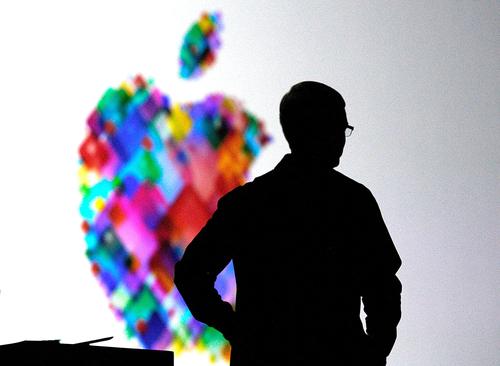 Apple's Swift programming language has serious adoption