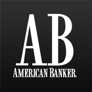 Prosper Buys Healthcare Lender for $21M