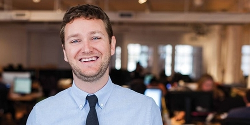 Betterment raises an additional $60m