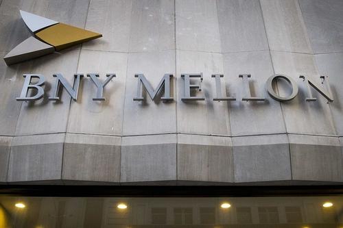 BNY Mellon explores bitcoin's potential