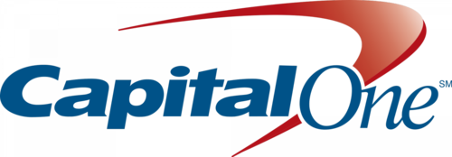 Capital One: think more like a tech company and less like a bank