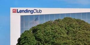 LendingClub should buy a Super Bowl ad