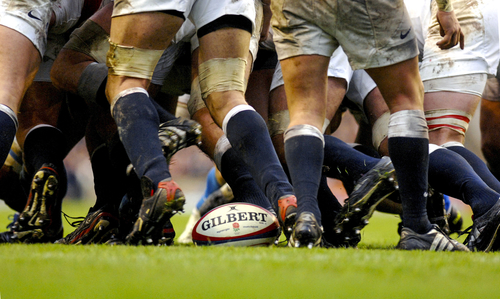 Tech, a crucial battleground in rugby