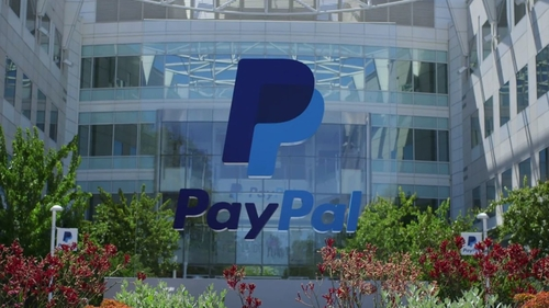 PayPal on the offensive with Paydiant acquisition