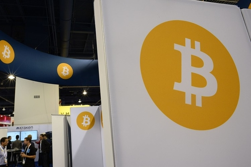 Mysterious crypto startup raises $116m