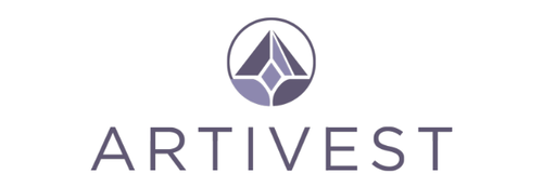 Portfolio company Artivest raises $15m