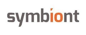 Symbiont raises $1.25mm for
