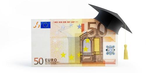 European Fin-Tech Start-Ups Built to Exit