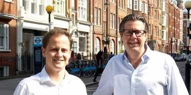 LendInvest raises biggest Series A round in UK fintech so far