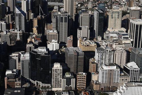 Australian Banks Friend Fintech Startups