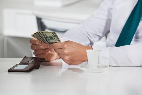 Pending Payday Lending Legislation