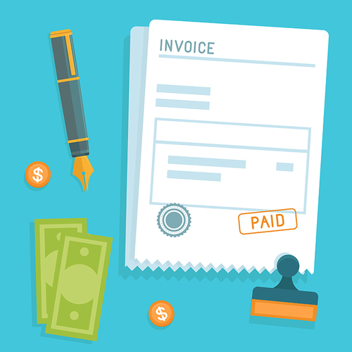 E-Invoicing Faces Adoption Issues