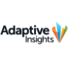 Adaptive Insights Raises $75m to End Excel Woes