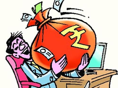 Indian Startup LendingKart Raises $10m Series A Financing