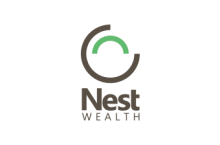 Nest Wealth Raises $1.5 Million from Metroland Media