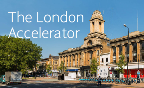 Barclays and Techstars' London fintech accelerator open applications