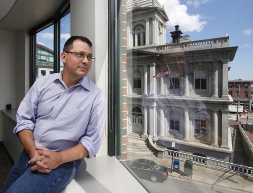 Portland's CashStar Raises $15m To Tackle E-Gifting