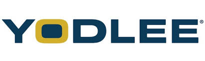 Envestnet Buys Yodlee, Less Than a Year After its IPO