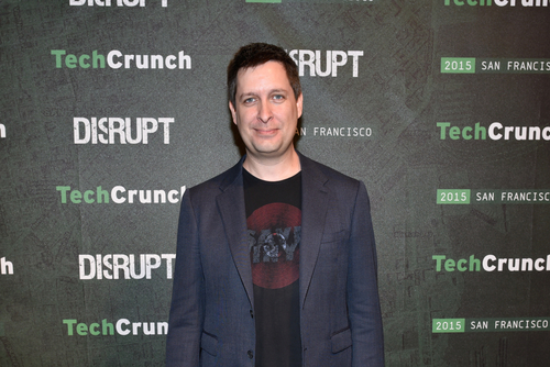 AOL/Verizon Completes Spinout Of CrunchBase Funded By Emergence Capital