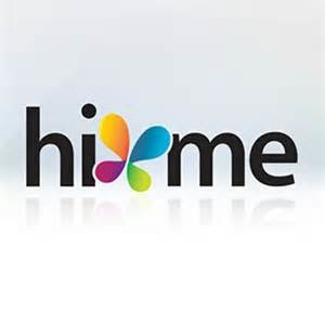 Health Insurance Startup Hixme Raises $10.5m from Kleiner Perkins