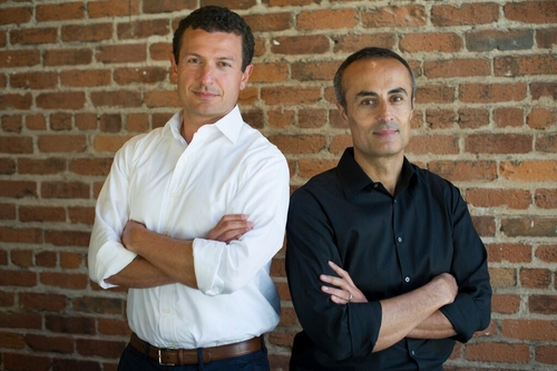 Collective Health closes on $81m Series C