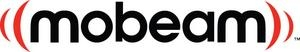 Mobeam Secures $6.2 Million in Series B Funding