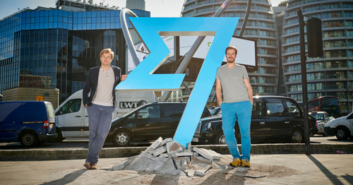 TransferWise raises $26m of funding, joins unicorn club