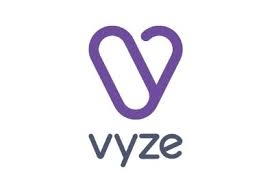 Vyze Raises Additional $13 Million in Funding